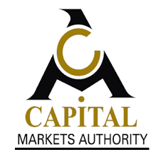 Search Your Job - Great Uganda Jobs - Capital Markets