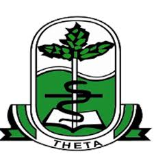 Laboratory Technologist Job at THETA - Career Opportunity in
